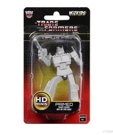 WizKids - WZK Optimus Prime