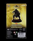 WizKids - WZK D&D: Nolzur's Marvelous Unpainted Miniatures - Venom Troll