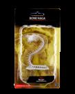 WizKids - WZK D&D: Nolzur's Marvelous Unpainted Miniatures - Bone Naga
