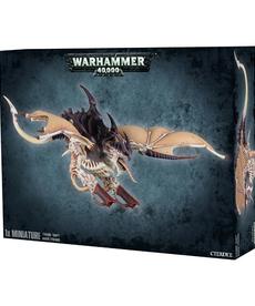 Games Workshop - GAW Warhammer 40k - Tyranids - Harpy