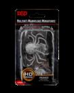 WizKids - WZK D&D: Nolzur's Marvelous Unpainted Miniatures - Grell & Basilisk