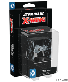 Atomic Mass Games - AMG Star Wars: X-Wing 2E - TIE/rb Heavy