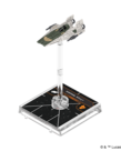 Fantasy Flight Games - FFG Star Wars: X-Wing 2E - Resistance - Heralds of Hope - Squadron Pack