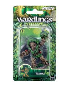 WizKids - WZK Wardlings - Tree Folk