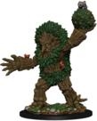 WizKids - WZK Wizkids: Wardlings - Tree Folk