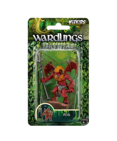 WizKids - WZK Wardlings - Devil