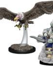WizKids - WZK Wizkids: Wardlings - Wind Orc & Vulture