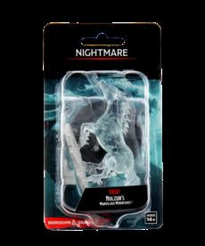 WizKids - WZK D&D: Nightmare