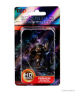 WizKids - WZK D&D: Icons of the Realms - Premium Painted Figures - Goliath Fighter (He/Him/They/Them)