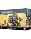 Games Workshop - GAW Warhammer 40K - Orks - Ghazghkull Thraka