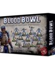 Games Workshop - GAW Blood Bowl - Human Team - Reikland Reavers