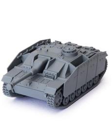 Gale Force Nine - GF9 German (StuG III G)