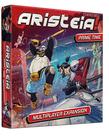 Corvus Belli - CVB Aristeia!: Prime Time Multiplayer Expansion