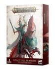 Games Workshop - GAW Warhammer Age of Sigmar - Broken Realms: The Bloodsurf Hunt NO REBATE