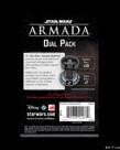 Atomic Mass Games - AMG Star Wars: Armada - Dial Pack