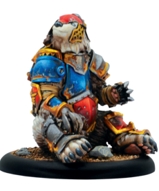 Privateer Press - PIP Bumbles - Guard PRESALE 02/12/2021