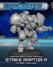 Privateer Press - PIP Warcaster: Neo-Mechanika - Marcher Worlds - Strike Raptor A - Heavy Warjack