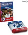 Games Workshop - GAW Blood Bowl - Special Plays Cards
