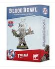 Games Workshop - GAW Blood Bowl - Treeman