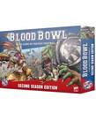 Games Workshop - GAW Blood Bowl - Second Season Edition