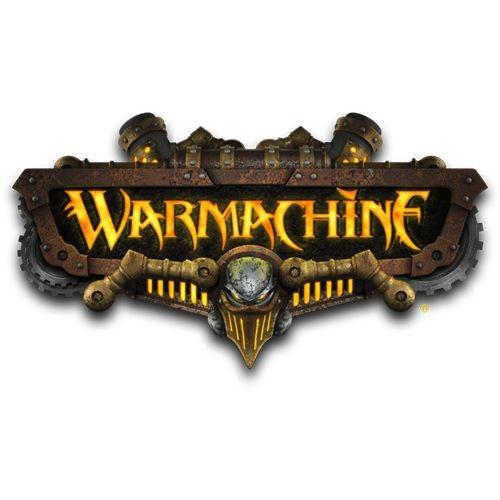 Warmachine & Hordes Dynamic Update!