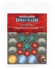 Games Workshop - GAW Warhammer Underworlds: Direchasm Counter Set