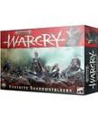 Games Workshop - GAW Warhammer Age of Sigmar: Warcry - Warband - Khainite Shadowstalkers