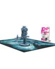 Steamforged Games LTD - STE 782740