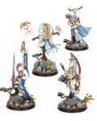 Games Workshop - GAW Warhammer Underworlds: Direchasm