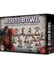 Games Workshop - GAW Blood Bowl - Chaos Chosen Team - The Doom Lords