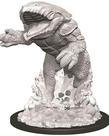 WizKids - WZK D&D: Nolzur's Marvelous Unpainted Miniatures - Bulette