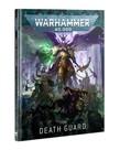 Games Workshop - GAW Warhammer 40K - Codex - Death Guard