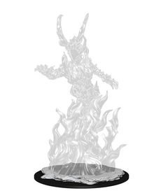 WizKids - WZK Huge Fire Elemental Lord