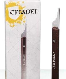 Citadel - GAW Citadel: Mouldline Remover