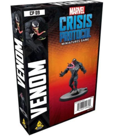 Atomic Mass Games - AMG Venom