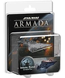 Atomic Mass Games - AMG Imperial Raider