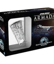 Atomic Mass Games - AMG Gladiator-Class Star Destroyer