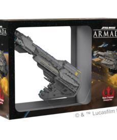 Atomic Mass Games - AMG Nadiri Starhawk
