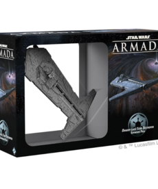 Atomic Mass Games - AMG Onager-Class Star Destroyer