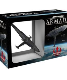 Atomic Mass Games - AMG Profundity