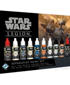 Atomic Mass Games - AMG Separatist Paint Set