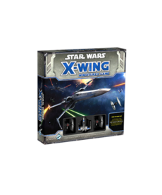 Atomic Mass Games - AMG CLEARANCE - The Force Awakens Core Set