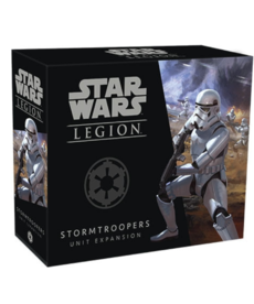 Atomic Mass Games - AMG Stormtroopers