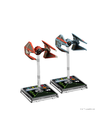 Atomic Mass Games - AMG Clearance - Star Wars: X-Wing 1E - Galactic Empire - Imperial Aces