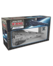 Atomic Mass Games - AMG CLEARANCE - Star Wars: X-Wing 1E - Galactic Empire - Imperial Raider