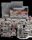 Games Workshop - GAW Warhammer 40K - Battlezone: Manufactorum - Vertigus