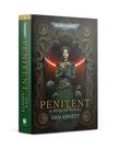 Games Workshop - GAW Black Library - Warhammer 40K - Bequin 2 - Penitent