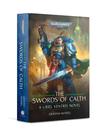Games Workshop - GAW Black Library - Warhammer 40K - Uriel Ventris 7 - The Swords of Calth