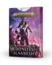 Games Workshop - GAW Warhammer: Age of Sigmar - Warscroll Cards: Hedonites of Slaanesh - NO REBATE
