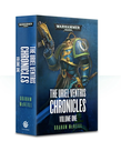 Games Workshop - GAW Black Library - Warhammer 40K - The Uriel Ventris Chronicles - Volume 1